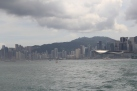 Hong Kong - The Beginning 392