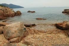 Lamma Island 056