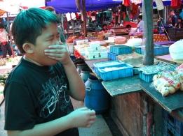 http://shanghaithere.davers.org/wp-content/uploads/2011/06/tofu01.jpg