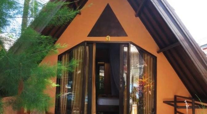 Finding Accommodations In Gili Trawangan
