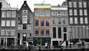 Anne-Frank-House-Amsterdam-620x360-Optimized